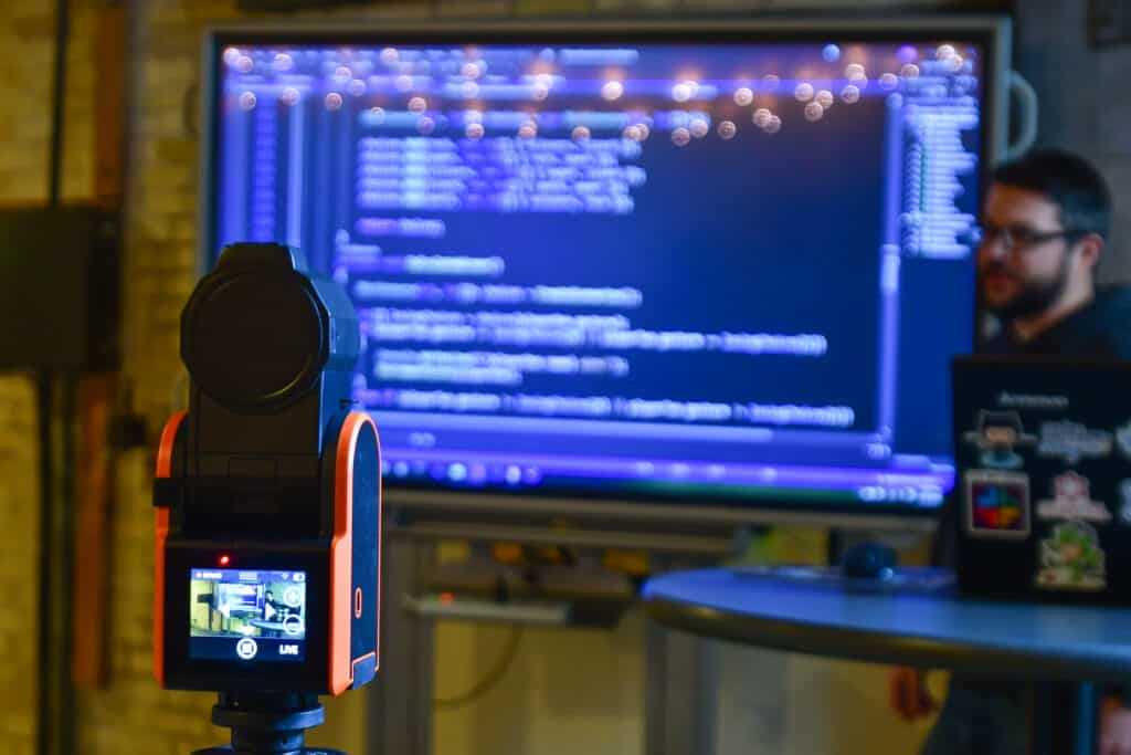 Learn To Code Live Online devCodeCamp an Award-Winning Coding Bootcamp