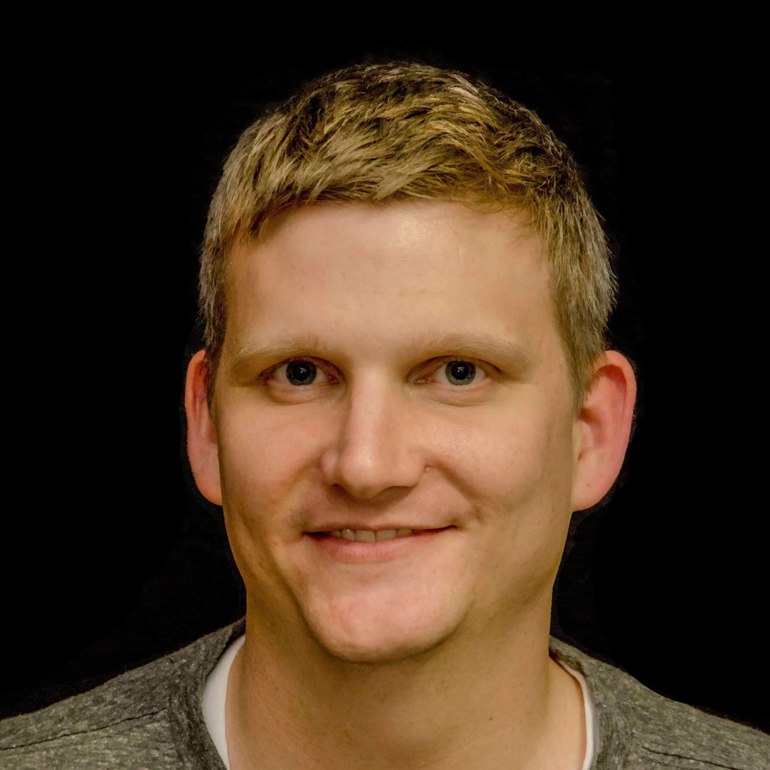 devCodeCamp Alumni and Success Story Dan McManus Live Online Coding Bootcamp
