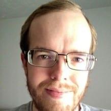 devCodeCamp Alumni Dillon Tarr
