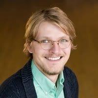 devCodeCamp Alumni Alexander Fowle