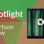 devCodeCamp Alumni Clint Robertson Interview