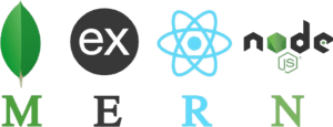 MERN Web Development Bootcamp devCodeCamp