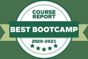 devCodeCamp Best Coding Bootcamp