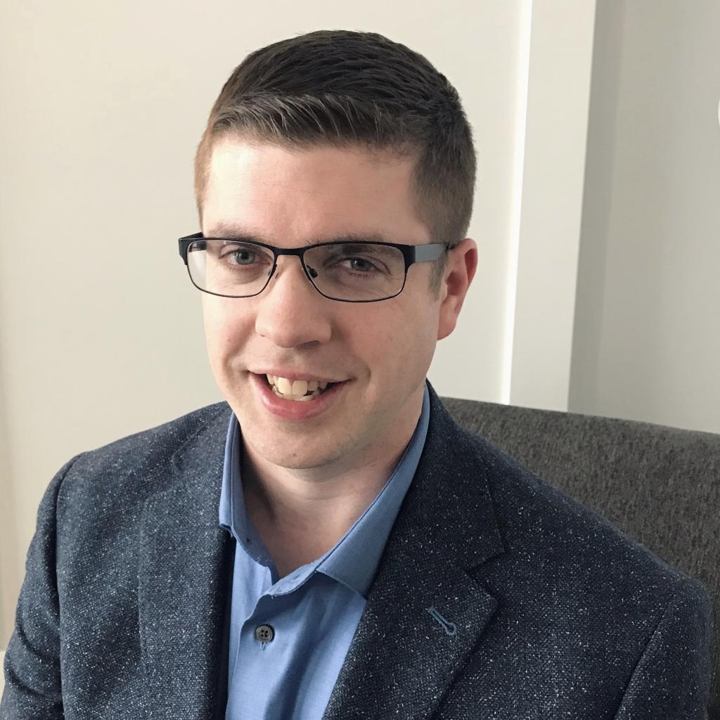 Andrew Szymanek | devCodeCamp Alumni